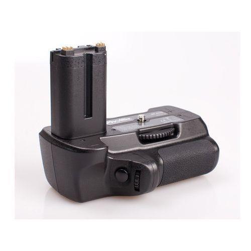 Phottix BP-A550 (VG-B50AM) do Sony A500/A550, PH33640