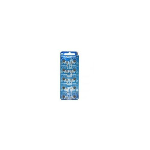 Bateria srebrowa mini 392 / 384 / sr 41 w / sr 736 w / g3 marki Renata