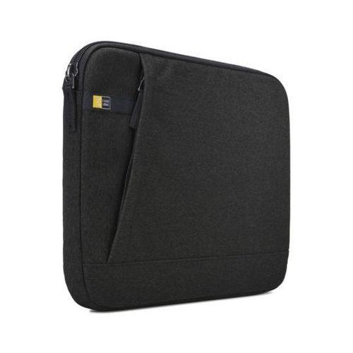 Case logic Etui huxton sleeve 11.6 cala czarny (0085854235808)