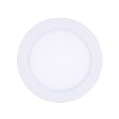 Nedes LPL114 - LED Oprawa wpuszczana LED/18W/85-265V (8585040901415)