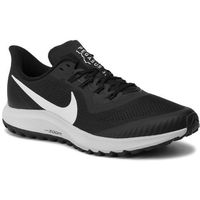 Nike Buty - air zoom pegasus 36 trail ar5677 002 oil grey/barely grey/black