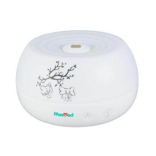 Mescomp Mesmed nawilżacz powietrza sumendi mm-725 (5904617464628)