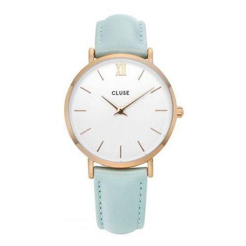 Cluse CL30017