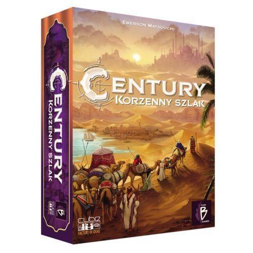 Cube Century korzenny szlak - (5902768838664)