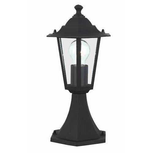 Brilliant 40284/06 crown lampa stojąca ogrodowa (4004353147616)