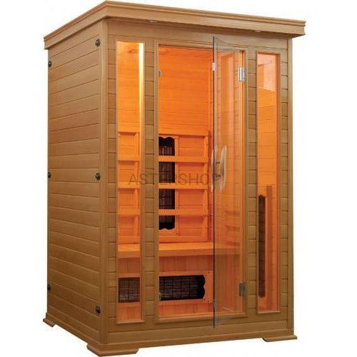 Sanotechnik Sauna carmen 60615