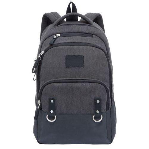 Grizzly plecak ru 703-1 1 (4690629065052)