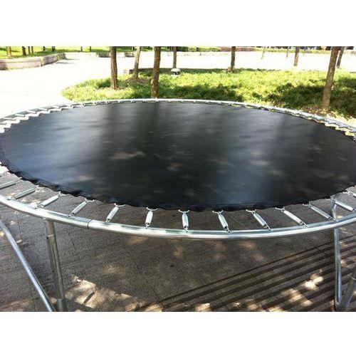 OKAZJA - Mata do trampoliny 366cm, 12Ft, 72 sprężyny.
