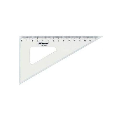 Ekierka plastikowa 60/16cm 5e x1