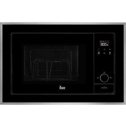 Kuchnia mikrofalowa TEKA ML 820 BIS (8421152145555)