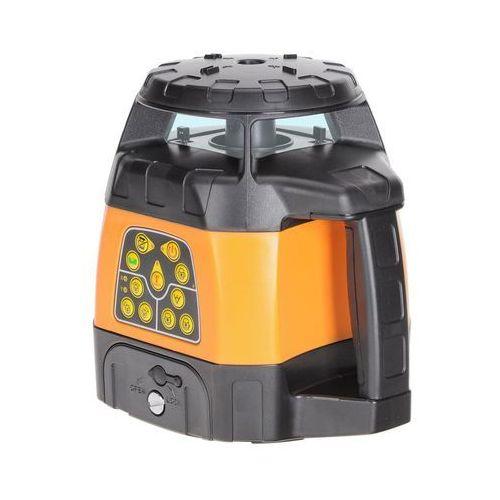 Niwelator laserowy FL 240HV geo-FENNEL (4045921138049)