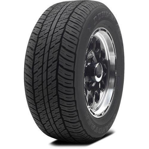 Dunlop Grandtrek AT23 285/60R18 116V - Kup dziś, zapłać za 30 dni