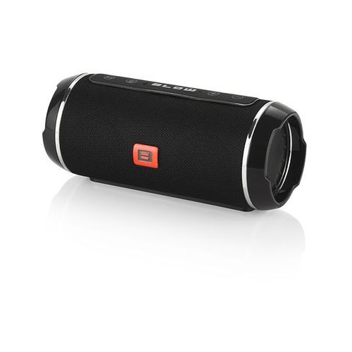 Głośnik bluetooth 2.0 BLOW 30-337# kolor czarny- natychmiastowa wysyłka, ponad 4000 punktów odbioru! (5900804108450)