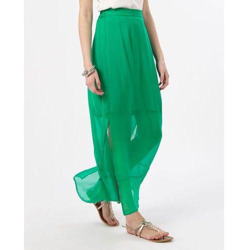 Phase Eight Cosima Silk Maxi Skirt