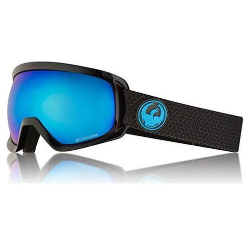 Gogle narciarskie dr d3 otg bonus 334 marki Dragon alliance