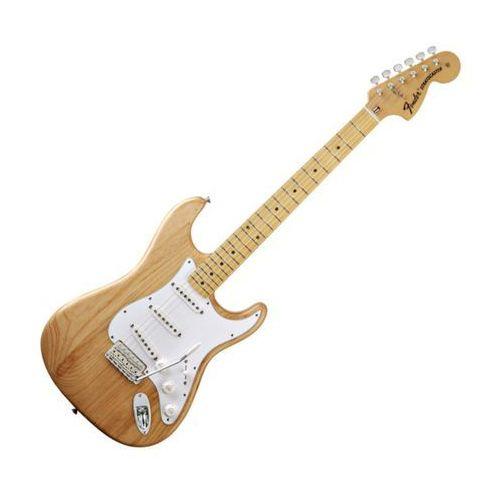 70s strat mn nat marki Fender