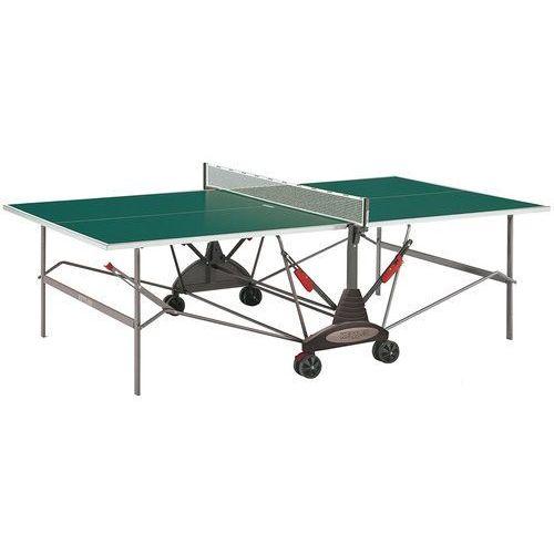 Stół do tenisa stołowego Kettler Stockholm GT Indoor 7122-490 (0609970712243)