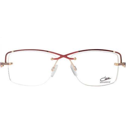 Okulary korekcyjne 4232 004 marki Cazal