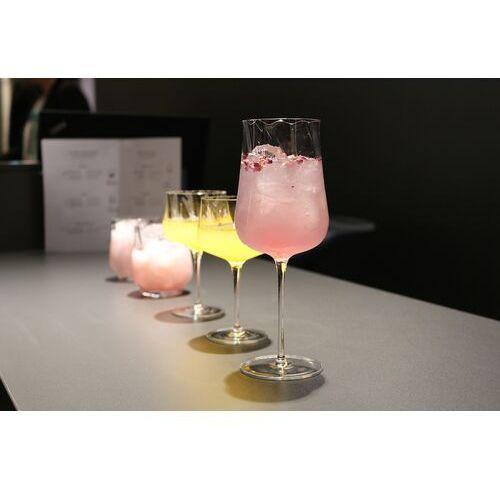 Zwiesel 1872 Kieliszek do słodkiego wina białego marlène - 2 sztuki (sh-1376-3-2) (4001836105606)