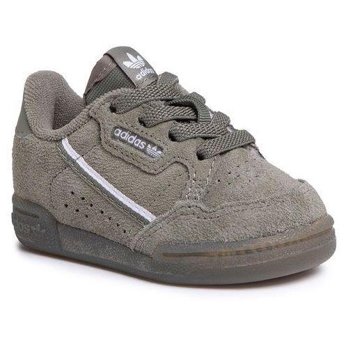 Buty sportowe dla dzieci ceny, opinie, sklepy (str. 1