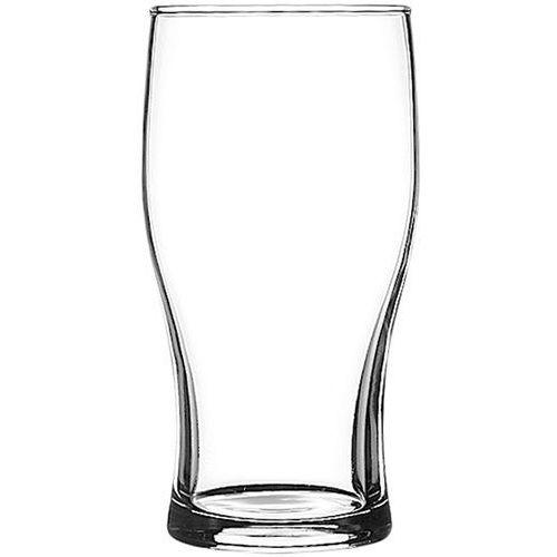 Szklanka do piwa TULIPE