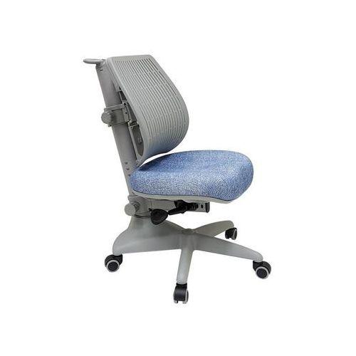 Krzesło dla dzieci COMF-PRO Speed Ultra, CF-SU
