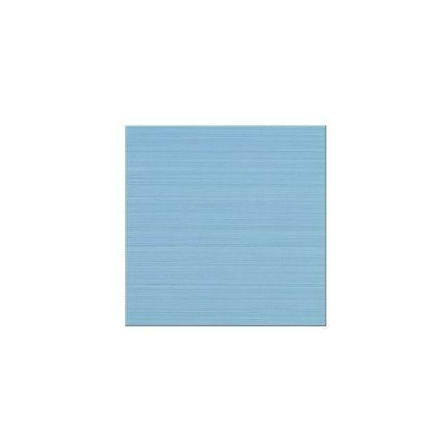 płytka gresowa Linero niebieskie 29 x 29 (gres) OP005-004-1