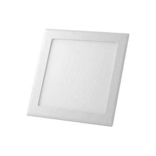 Nedes LPL213 - LED Oprawa wpuszczana LED/12W/85-265V