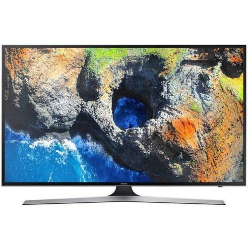 OKAZJA - TV LED Samsung UE40MU6172