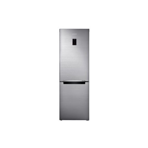 Samsung RB30J3215SS