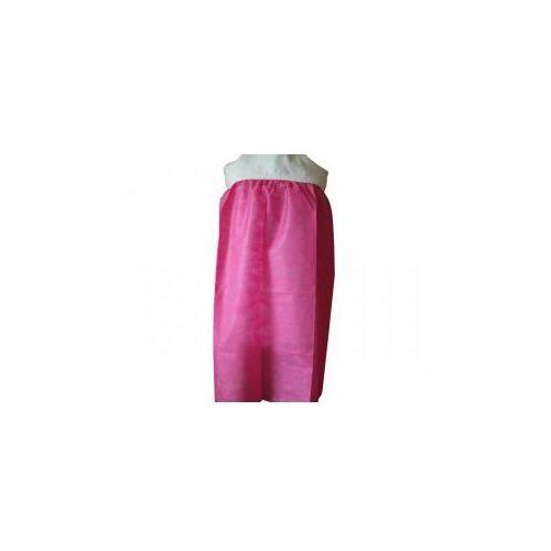 Vanity Pareo włókninowe kolorowe 5 szt.