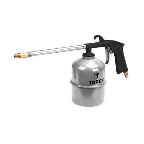 Pistolet do ropowania TOPEX 75M405 (5902062754066)