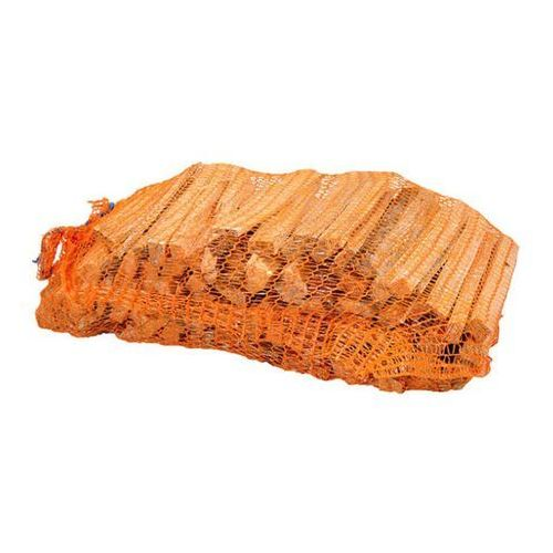 Drewno podpałkowe 4 kg, 7214