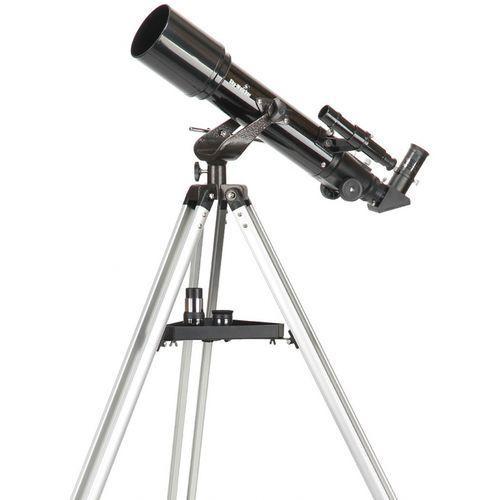 Sky-Watcher (Synta) BK705AZ2