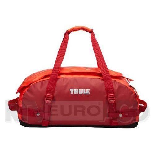 Thule CHASM 40L