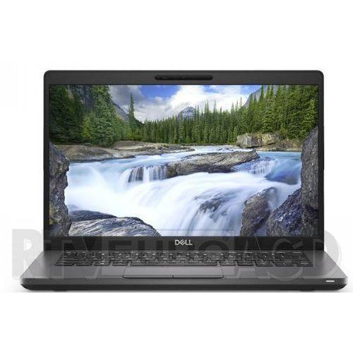 Dell Latitude 5400 N020L540014EMEA