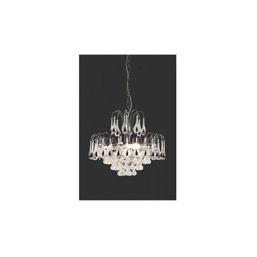 Lampa wisząca 300400306  marki Trio