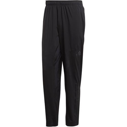 Spodnie treningowe adidas Climacool CG1506 (4059322883286)