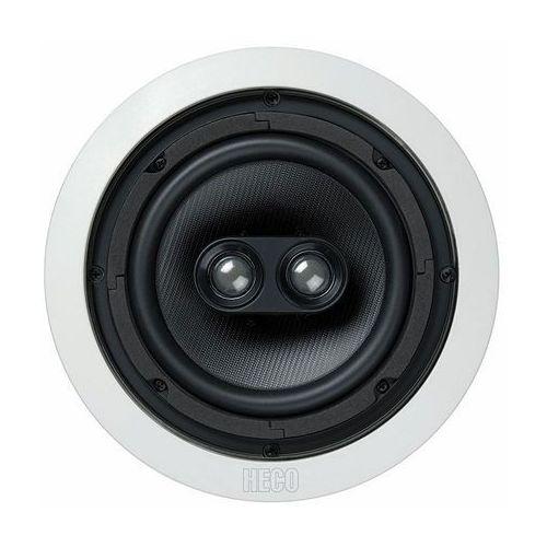 Heco INC 262 głośnik stereo / obudowy / Raty 0%