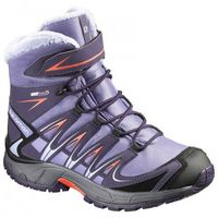 Buty Salomon XA PRO 3D Winter TS CSWP K Thistle