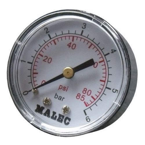Manometr 0-6 bar tylny (5907695670264)