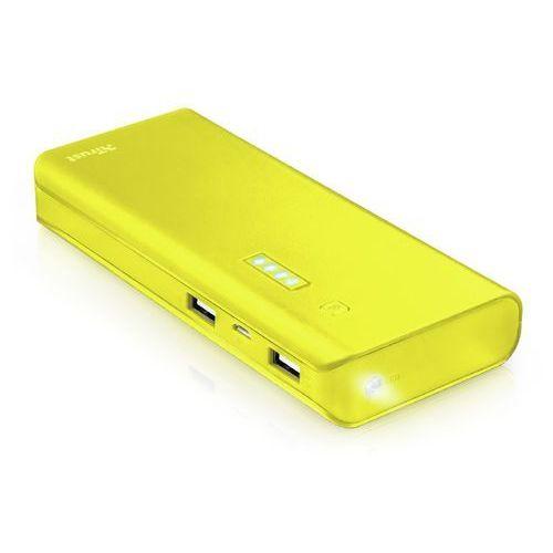 Trust Powerbank 10000 Primo żółty, 8_2219263