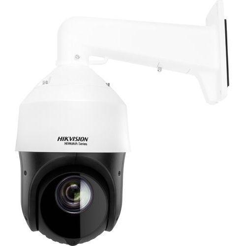 Hikvision hiwatch Speed dome hwp-n4215ih-de kamera obrotowa sieciowa ip do monitoringu zewnętrznego, wewnetrznego