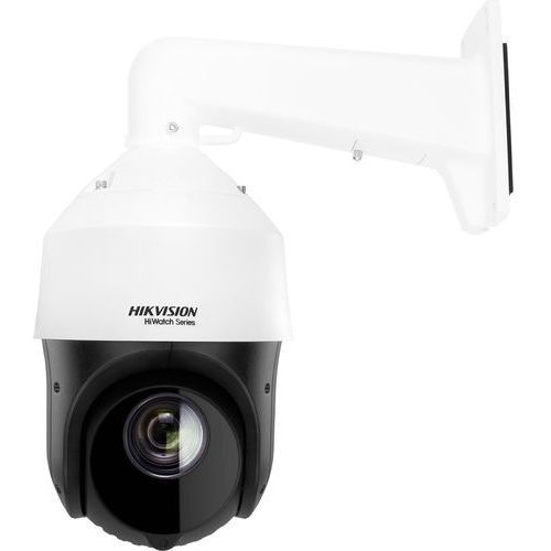 HWP-T4215I-D Kamera obrotowa Speed dome do monitoringu Hikvision Hiwatch (6954273661663)