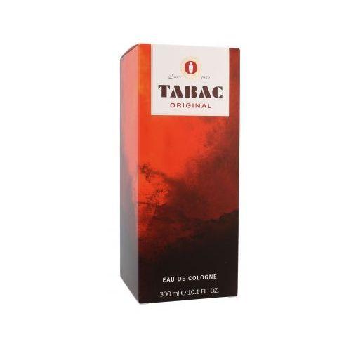 Tabac Tabac 300 ml bez atomizera woda kolońska