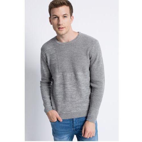 - sweter duncan marki Only & sons