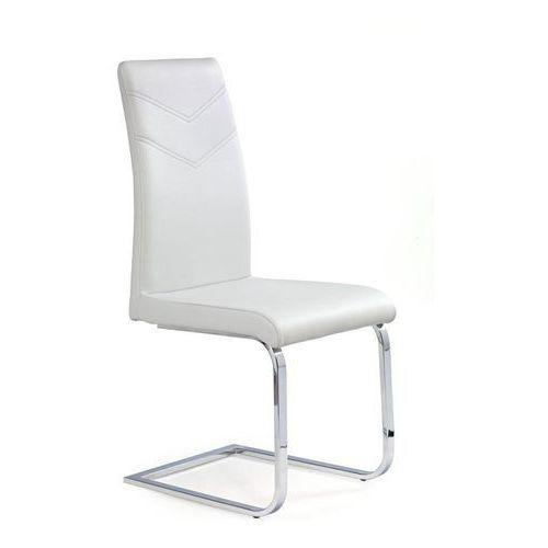 Krzesło K106 krzesło