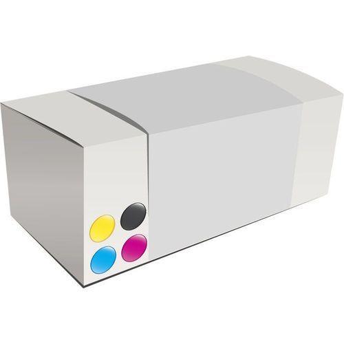 White box Komplet tonerów do ricoh aficio spc220n spc222dn spc240dn 406094 wb-k406094 cmyk