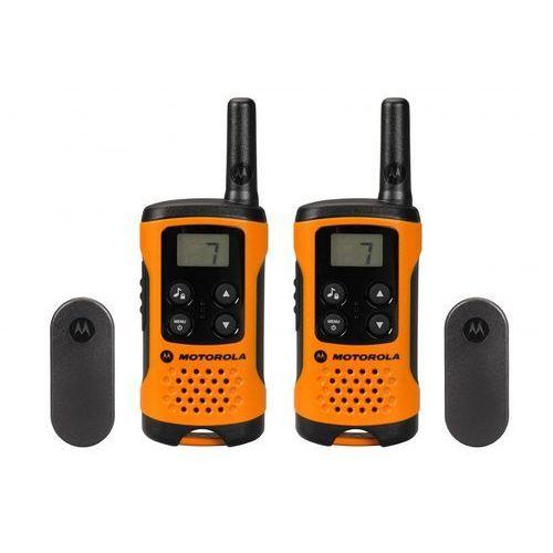 tlkr t41 marki Motorola