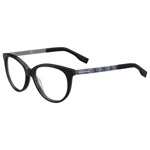 Boss orange Okulary korekcyjne bo 0274 jni